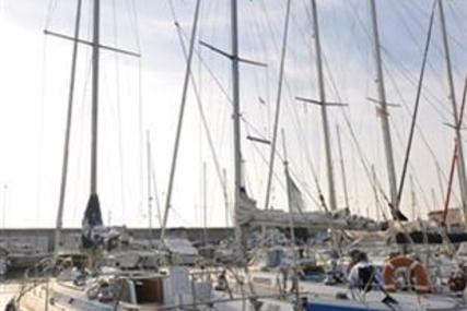 Cantiere Del Pardo Grand Soleil 39 for sale in Italy for €40,000 (£35,231)