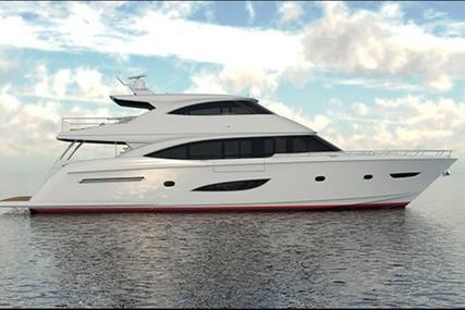 Viking Motor Yacht for sale in United States of America for P.O.A. (P.O.A.)