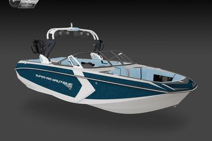 2018 Nautique Super Air G25 for sale in United States of America for P.O.A.