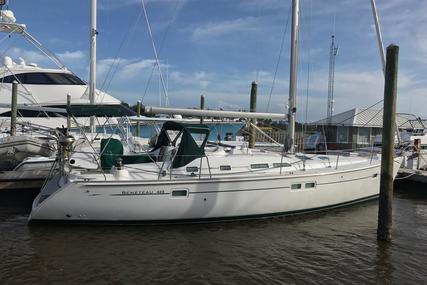 Beneteau Oceanis 423 for sale in United States of America for $145,000 (£109,869)