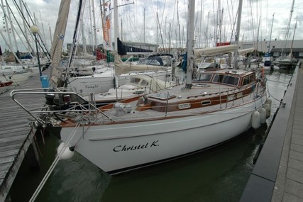 Vindo 65 MS for sale in Netherlands for €89,000 (£76,161)