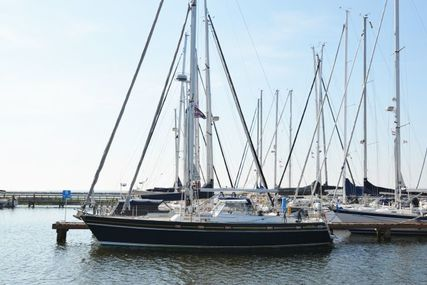 Contest 43 for sale in Netherlands for €115,000 (£101,541)