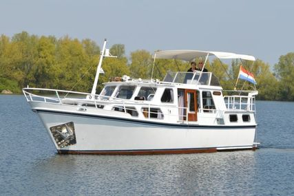 Blauwe Hand 1150 for sale in Netherlands for €39,500 (£34,869)