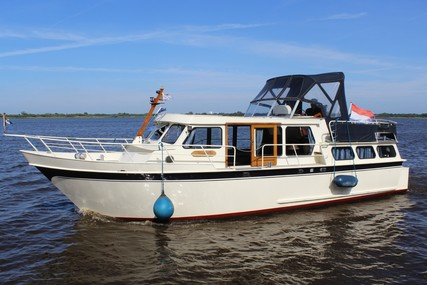 Proficiat 1120 GL for sale in Netherlands for €35,000 (£30,600)
