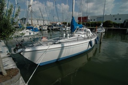 Victoire 1200 for sale in Netherlands for €109,000 (£97,772)