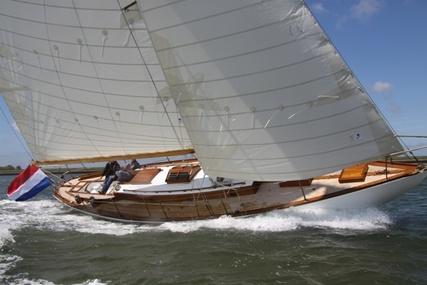 Sparkman & Stephens NY 32 Klassieker for sale in Netherlands for €197,500 (£176,387)
