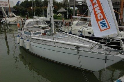 Huisman Staron for sale in Netherlands for 69.500 € (60.919 £)