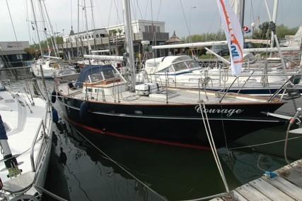 Carena Bonaventura 38 for sale in Netherlands for €54,500 (£47,972)