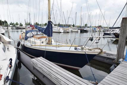 KOOPMANS 31 Cormoran for sale in Netherlands for €19,950 (£17,603)