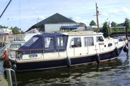 Multivlet 1010 OK AK for sale in Netherlands for €42,500 (£37,590)