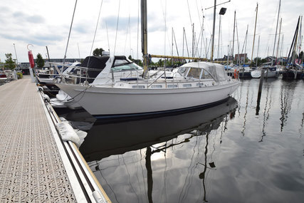 Trintella 3 for sale in Netherlands for €42,500 (£37,117)