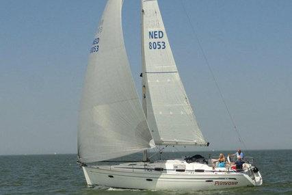 Bavaria 39 Cruiser for sale in Netherlands for €89,500 (£78,657)