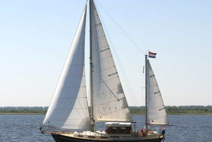 TALING 33 ST for sale in Netherlands for €36,000 (£31,748)