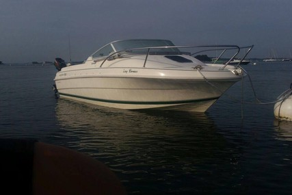 Jeanneau Leader 545 for sale in United Kingdom for £13,950