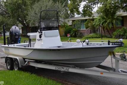 Haynie 24 HO for sale in United States of America for $34,000 (£24,235)