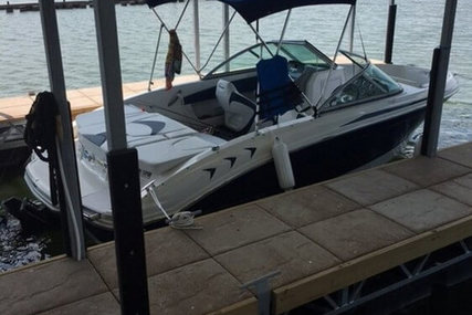 Chaparral 18 for sale in United States of America for $28,900 (£21,898)