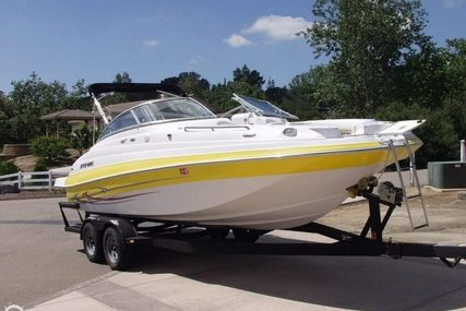 Four Winns 224 Funship for sale in United States of America for $21,900 (£16,594)