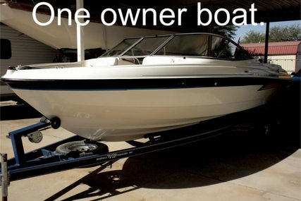 Bayliner 225 for sale in United States of America for $18,500 (£13,187)