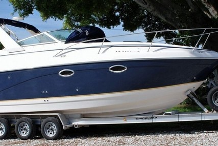 Rinker Fiesta Vee 270 for sale in United States of America for $32,500 (£24,396)