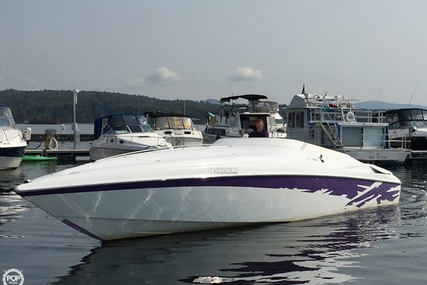 Baja 38 Special for sale in United States of America for $72,500 (£52,311)