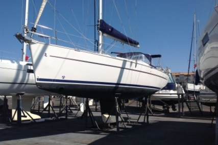 Beneteau Cyclades 39.3 for sale in France for €74,900 (£66,593)