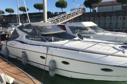 NEPTUNUS YACHTS NEPTUNUS 41 for sale in France for €99,000 (£86,759)