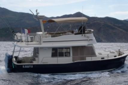 Mainship 40 for sale in France for 195.000 € (171.643 £)