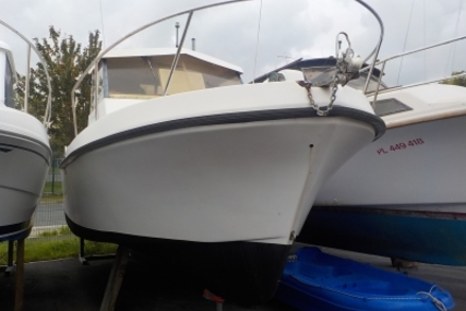Sea Rover ESPACE 640 for sale in France for €5,500 (£4,864)
