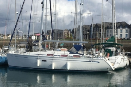 Bavaria 33 Cruiser for sale in France for €54,900 (£48,554)