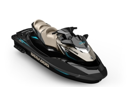 Sea Doo JET SKI 260 S for sale in Croatia for €15,250 (£13,559)