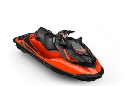 Sea Doo JET SKI RXP 300 XRS for sale in Croatia for €14,550 (£12,936)