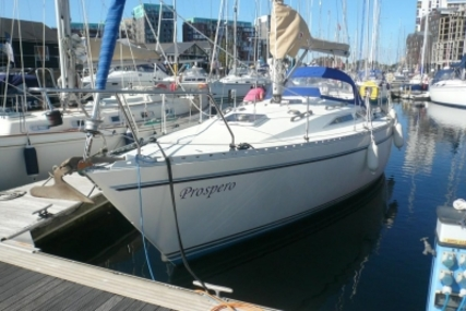 Moody 346 for sale in United Kingdom for £39,000