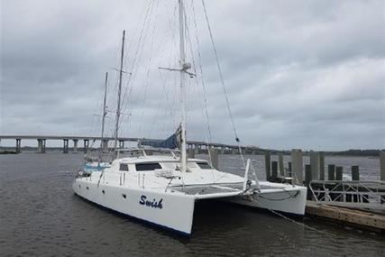 Voyage Yachts Mayotte for sale in United States of America for $299,000 (£226,020)