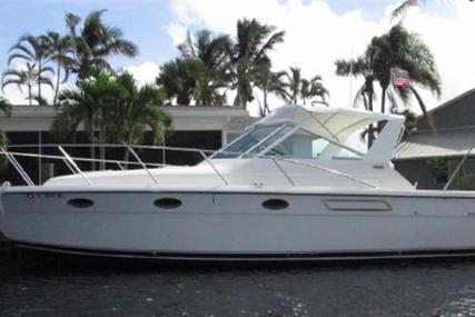 Tiara 3100 Open for sale in United States of America for $78,000 (£58,890)