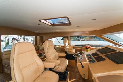 Donzi 58 for sale in United States of America for $4,999,000 (£3,787,839)