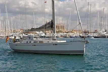 X-Yachts Xc 45 for sale in Spain for €429,000 (£382,715)