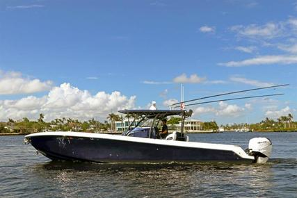 Nor-Tech 392 for sale in United States of America for $549,000 (£392,017)