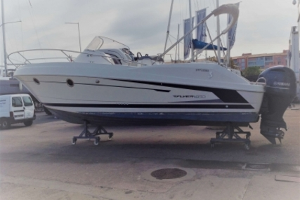 Beneteau Flyer 850 Sundeck for sale in France for €71,000 (£62,616)