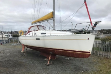 Beneteau Oceanis 311 Clipper for sale in United Kingdom for £34,950