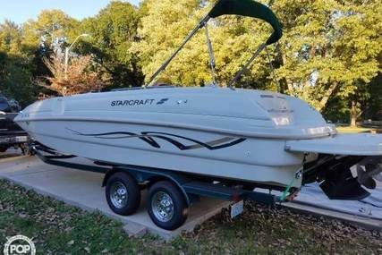 Starcraft Aurora 2415 for sale in United States of America for $20,000 (£14,400)