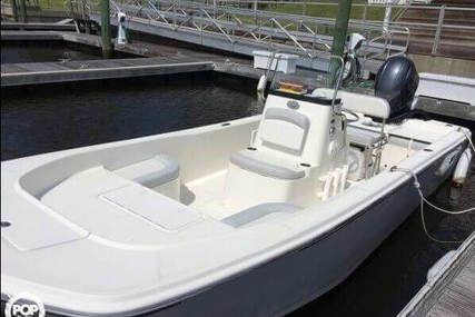 Sundance DX20 Skiff for sale in United States of America for $26,600 (£19,167)