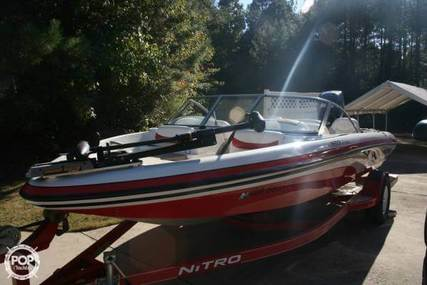 Nitro 189 Sport for sale in United States of America for $16,000 (£11,529)