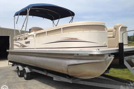 Starcraft Legacy 240 for sale in United States of America for $18,500 (£14,018)