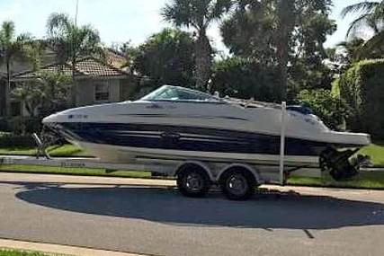 Sea Ray 220 Sundeck for sale in United States of America for $26,700 (£20,231)