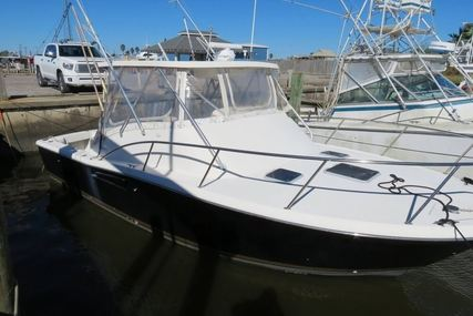 Pursuit 3000 Offshore for sale in United States of America for $38,900 (£29,475)