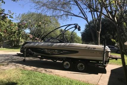 Malibu Wakesetter 21 XTI for sale in United States of America for $36,400 (£25,603)