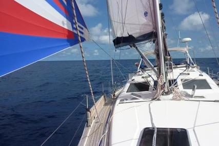 Southerly 42 RST for sale in Antigua and Barbuda for £475,000
