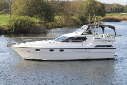 Broom 37 for sale in United Kingdom for £109,950