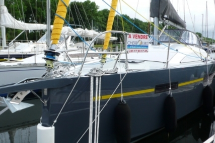 FORA MARINE FORA 1070 RM for sale in France for €200,000 (£175,180)