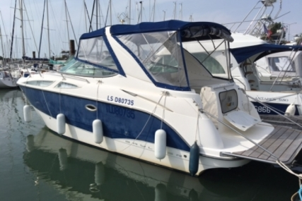 Bayliner 300 Cruiser for sale in France for €59,000 (£52,234)